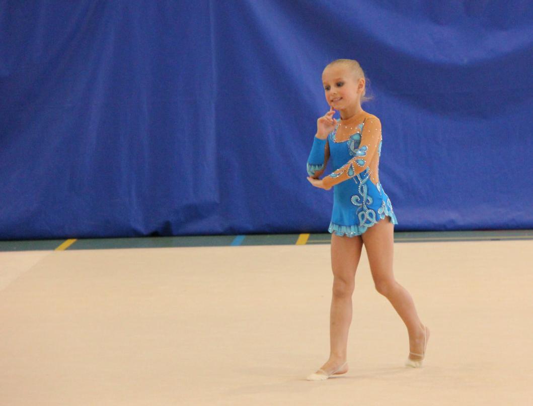 гимнастика в невском районе для детей девушек выходить подиум